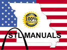Thumbnail Jeep Liberty 2004 Factory Service Manual